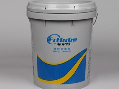 SG701L食品级防水密封润滑脂