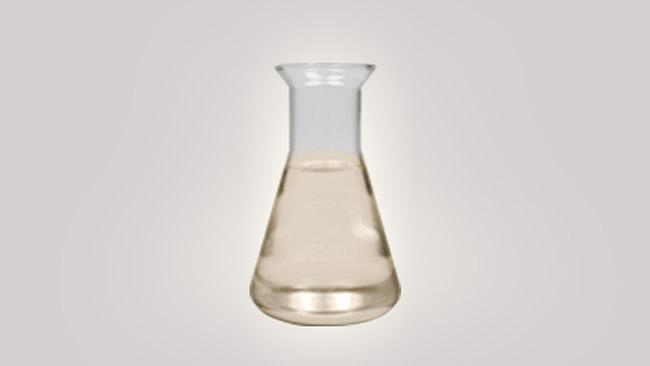 怎么选择适合粘度的食品级液压油?